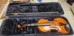 Used violin for Sale in Garrison, MD