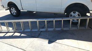 Werner ladder for Sale in Goodyear, AZ