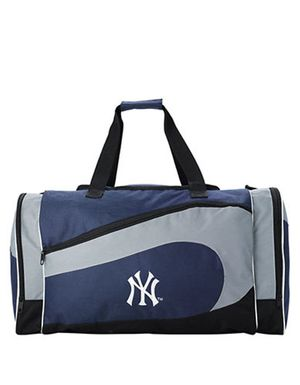New York Yankees duffel Bags for Sale in Hialeah, FL
