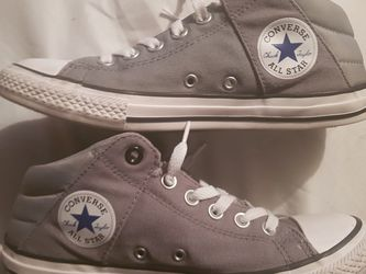 Converse All-star Sneakers for Sale in Oklahoma City,  OK