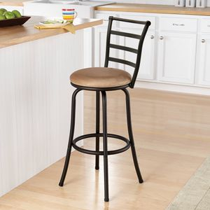 Barstools for Sale in Orlando, FL