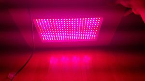 300W Industrial LED grow light for Sale in Sacramento, CA