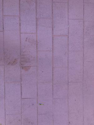 Brick driveway landscape pavers for Sale in Boynton Beach, FL