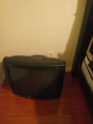 FREE RCA TV for Sale in Long Beach, CA