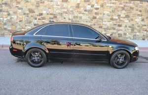 2005 Audi A4 for Sale in New York, NY
