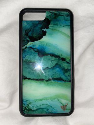 Wildflowr Phone Case Iphone 6/7/8 Plus for Sale in Boca Raton, FL