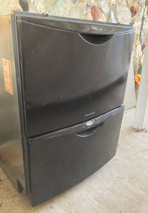 Fishers and paykel dishwasher, two story for Sale in Concord, CA