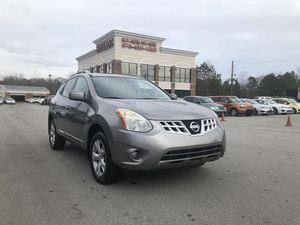 2011 Nissan Rogue for Sale in Buford, GA
