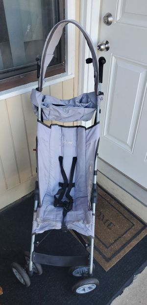 Stroller for Sale in Glendale Heights, IL