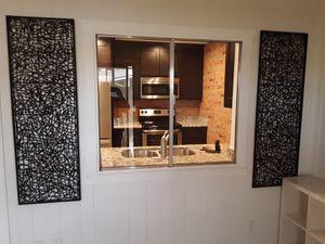 Decorative Shutters for Sale in Sun City, AZ