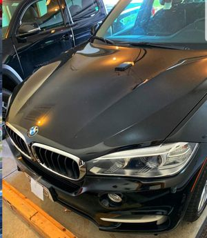 BMW X5 for Sale in Baltimore, MD