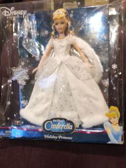 holiday princess for Sale in Tukwila,  WA