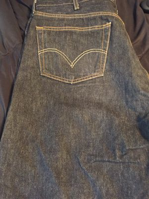 Good condition Levi's for Sale in Washington, DC