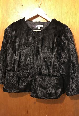 Jacket for Sale in Boston, MA