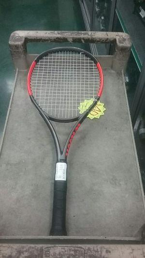 Wilson tennis racket for Sale in Henderson, NV