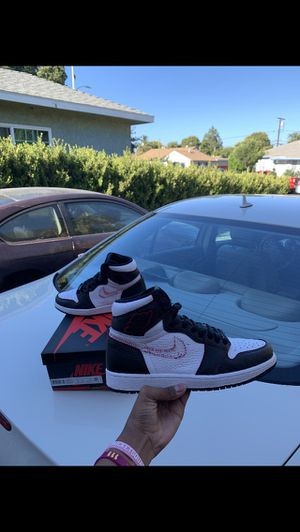 Jordan's for Sale in Norwalk, CA