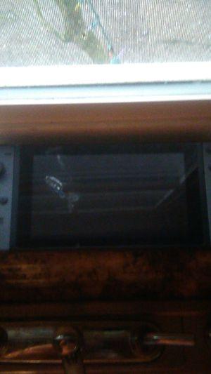 Nintendo switch (not lite) for Sale in Everett, WA