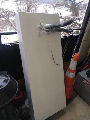 Tanque para lancha de 60 galones for Sale in Hyattsville, MD