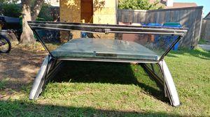 99-04 F-150 camper for Sale in Rowlett, TX