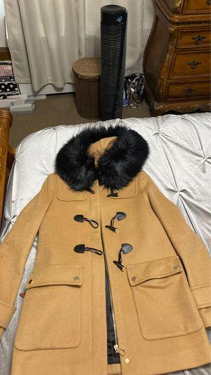 Zara women XS for Sale in The Bronx, NY