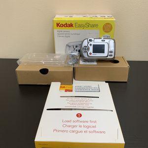 Kodak Digital Camera for Sale in Falls Church, VA