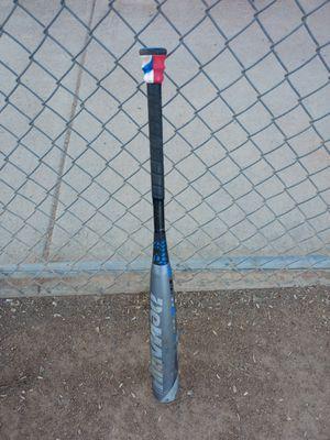 Demarini CF 7 baseball bat for Sale in Temecula, CA