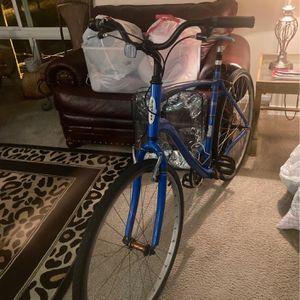 Schwinn bike for sale, Swin Select series for Sale in Washington, DC
