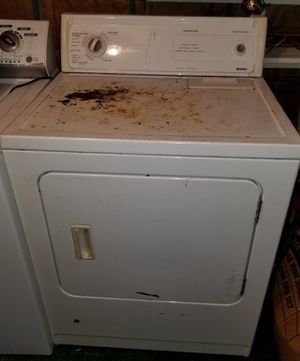 Kenmore Dryer for Sale in Enola, PA