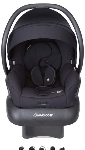Infant car seat for Sale in Memphis, TN