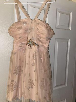 Cute dress from Macy's for Sale in Everett, WA