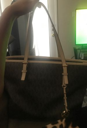 Michael Kors Purse for Sale in Spring, TX