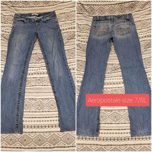 Aerpostale jeans for Sale in Rice, VA
