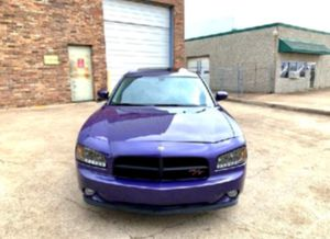 Cruise Control 2006 Charger  for Sale in Ontario, OH