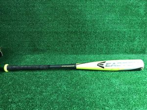 """Easton BB16S500 Baseball Bat 33"""" 30 oz. (-3) 2 5/8"""" for Sale in Silver Spring, MD"""