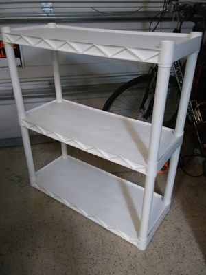 More bookshelves! for Sale in Bartow, FL