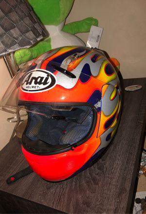 Arai Quantum X Helmet for Sale in Los Angeles, CA