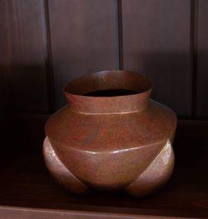 Pre Columbia Cobre Copper for Sale in Mason City, IA