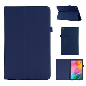 """New Samsung Galaxy Tab A 8"""" Tablet Case Cover for Sale in San Francisco, CA"""
