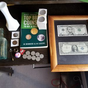 Junk Drawer for Sale in Circleville, OH