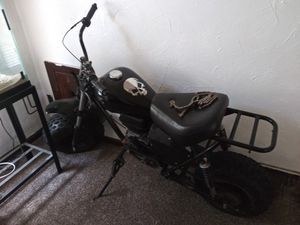 Motorcycle for Sale in Wichita, KS