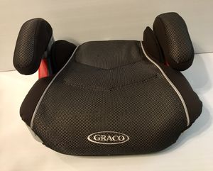 Graco Kids Car Seat for Sale in Palo Alto, CA