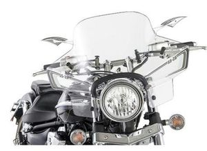 Motorcyle windshield $75 OBO for Sale in Lakewood, WA