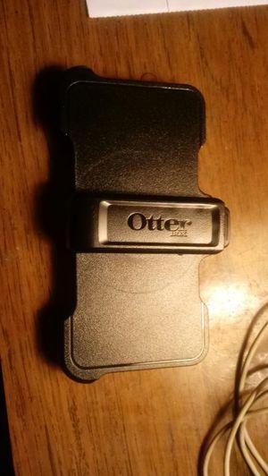 Otter Box Belt Clip for Sale in Warner Robins, GA