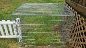 Dog Kennel Cage for Sale in Lorton, VA