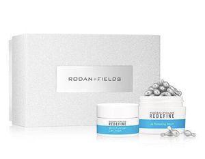 Rodan + Fields Eye Cream & Lip Serum Gift Set for Sale in Flower Mound, TX