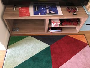 IKEA TV stand/ storage unit for Sale in New York, NY