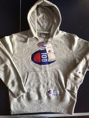 Champion Sweatshirt for Sale in Rockville, MD