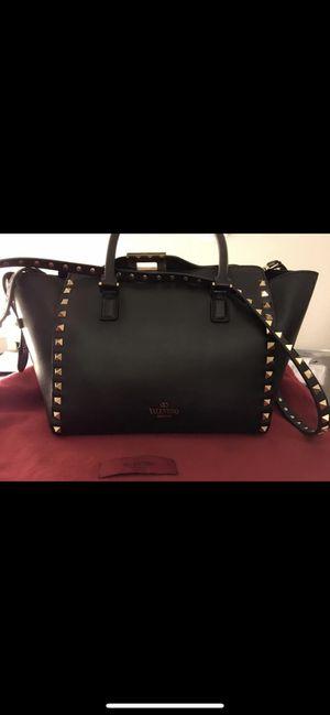 Valentino tote bag for Sale in El Monte, CA