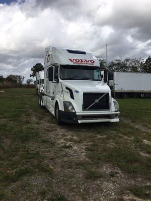 Truck Volvo for Sale in Homestead, FL