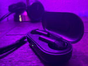 Razer wireless earbuds for Sale in Manteca, CA